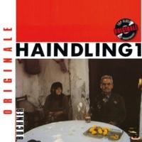 Haindling Weite Welt [Live]