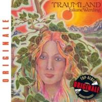Juliane Werding Traumland (Originale)