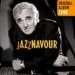 シャルル・アズナヴール Jazznavour