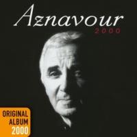 Charles Aznavour De la scène à la Seine
