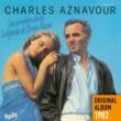 Charles Aznavour Une première danse