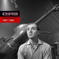 Charles Aznavour Liberté