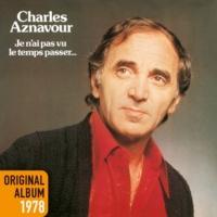 Charles Aznavour Les amours médicales