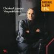 Charles Aznavour Visages de l'amour [Remastered 2014]