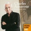 Charles Aznavour Insolitement vôtre [Remastered 2014]