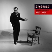 Charles Aznavour Non identifié