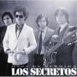 Los Secretos Ojos De Perdida [Album Version]