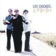 Los Chichos Cabibi