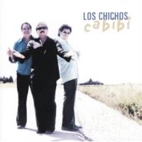 Los Chichos Hermosas Primaveras [Album Version]