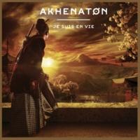 Akhenaton/R.E.D.K. A part les € (feat.R.E.D.K.)