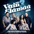 Various Artists Vain elämää - kausi 3 päivä
