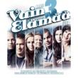 Various Artists Vain elämää - kausi 3 ilta