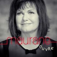 Maurane/Bernard Lavilliers Elle oublie
