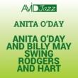 Anita O'Day I Could Write a Book