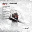 Secret Weapons Vol. 8 Secret Weapons Vol. 8