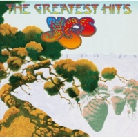 Yes Into The Lens (Remastered Version)