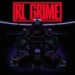 RL Grime VOID