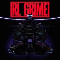 RL Grime Site Zero / The Vault