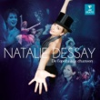 Natalie Dessay De l'opéra à la chanson