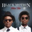 Black Motion Fortune Teller