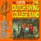 The Dutch Swing College Band The Latin Side of The Dutch Swing College Band