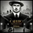 Carlito Ensam (feat.Aleks/Ison)