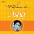 "Asha Bhosle/Mohammed Rafi/Rishi Kapoor/Padmini Kolhapure Puchho Na Yaar Kya Hua [From ""Zamaane Ko Dikhana Hai""]"