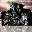 The Jam Setting Sons [Deluxe]