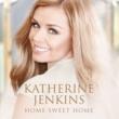 キャサリン・ジェンキンス Home Sweet Home [Deluxe]