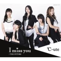 ℃-ute THE FUTURE(Instrumental)