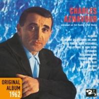 Charles Aznavour Tu n'as plus