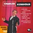Charles Aznavour Les deux guitares