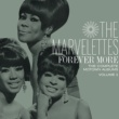 マーヴェレッツ Forever More: The Complete Motown Albums Vol. 2