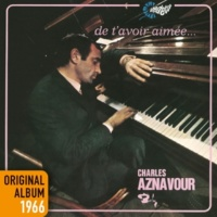 Charles Aznavour Ma mie [Remastered 2014]