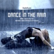 倖田來未 Dance In The Rain
