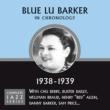 Blue Lu Barker Don't You Make Me High (08-11-38)