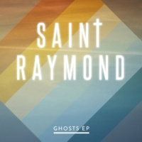 Saint Raymond Ghosts