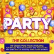 D:Ream Party: The Collection