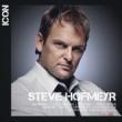 Steve Hofmeyr Icon