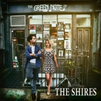 The Shires Nashville Grey Skies [Live]