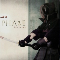 Phaze I The Essence of Humanity