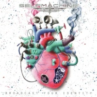 Selfmachine Smother the Sun
