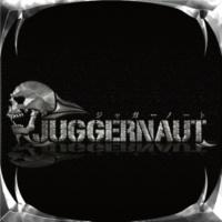 あんよくん JUGGERNAUT feat.GUMI