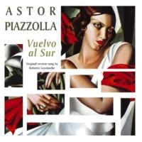 Astor Piazzolla Tanguedia III