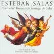 Choeur Exaudi de Cuba Qué dulce melodia