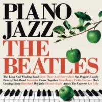 Yuya Wakai PIANO JAZZ THE BEATLES