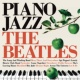 Yuya Wakai PIANO JAZZ THE BEATLES