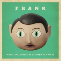 Michael Fassbender, Carla Azar & Stephen Rennicks I Love You All (Radio Mix)