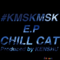 CHILL CAT #KMSKMSK feat. TATSUMA (pro by Hypeleeve)