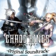 上松範康 CHAOS RINGS Original Soundtrack